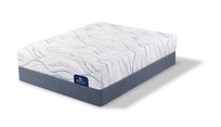 Perfect Sleeper Molenda Luxury Firm mattress