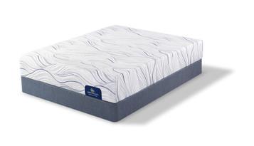 Perfect Sleeper Caledonian Plush Mattress