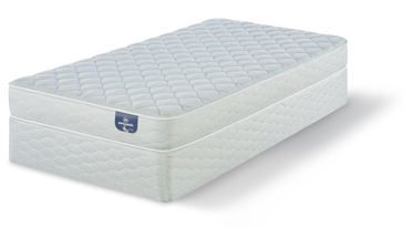 Serta mattress sales & reviews on: Sertapedic Mansfield Firm Mattress Tamarac Firm Mattress