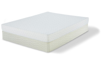 Serta Mattress sale on Sertapedic Fielding or Fallview mattresses.