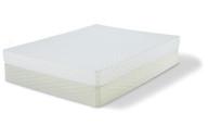 Serta Mattress sale on Sertapedic Fielding or Fallview mattresses.