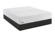 Sealy Essentials OptImistic Plush Gel Memory Foam Mattress set on sale now.