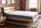 "Soft Tex Dream Smart Tribeca Firm 10"" Memory Foam Mattress"
