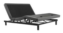 Beautyrest SmartMotion 1.0  Adjustable Bed