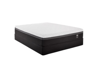 Sealy Essentials Hybrid Trust II Mattress
