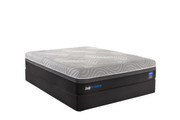 Sealy Performance Hybrid Kelburn II Mattress