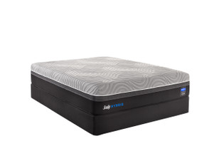 Sealy Performance Hybrid Copper II Mattress