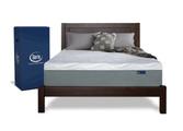 12 Gel Premium Bed In A Box