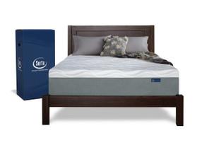 "9"" Premium Bed In A Box"