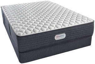 Platinum Verona Park Extra Firm Mattress