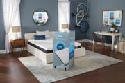 """BeautySleep 8"""" Bed-In-A-Box Mattress"""