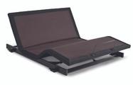 Mantua - Summit Adjustable Bed