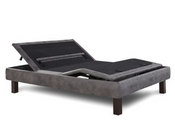 Ergomotion - Contour Elite Platinum Adjustable Bed