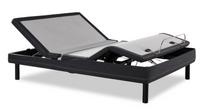 Ergomotion - Contour Elite Gold Adjustable Bed