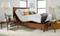 element 1 adjustable bed