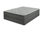 MBA Series - Springfield Pillowtop