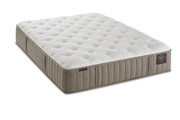 Stearns & Foster - Estate - Oak Terrace III Plush Mattress
