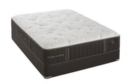 Stearns & Foster - Lux Estate - Scarborough I Luxury Firm Mattress