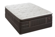 Stearns & Foster - Reserve Collection - Trailwood Pillow Top Mattress
