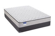Belgrave Firm Exclusive Mattress