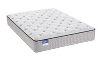 Sealy Carrington Chase - Belgrave Plush Euro Top Exclusive Mattress