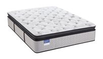Sealy Carrington Chase - Tattershall Pillow Top Exclusive Mattress