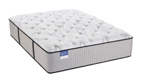 Sealy Carrington Chase - Launceton Ultra Plush Exclusive Mattress