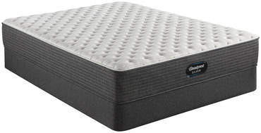 Beautyrest Bold Extra Firm