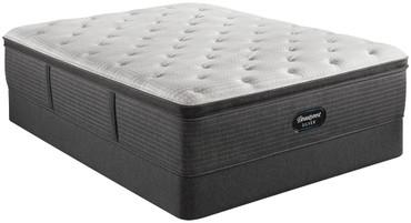 Beautyrest C - Bold Medium Pillow Top