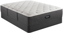 Beautyrest C - Bold Plush