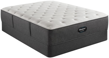 Beautyrest C - Bold extra firm
