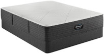 BeautyRest Silver Hybrid BRX1000 IP Extra Firm