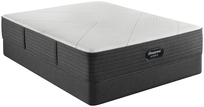 BeautyRest Silver Hybrid BRX1000 IP Plush