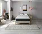 Beautyrest Daydream Foam Firm PM Mattress