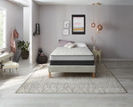 Beautyrest Daydream Foam Medium PM Mattress