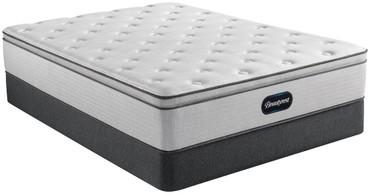 Beautyrest Daydream Medium Pillow Top