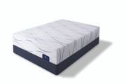 Serta Perfect Sleeper Somerville 2 Plush Mattress