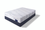 Serta Perfect Sleeper Caledonian 2 Plush Mattress