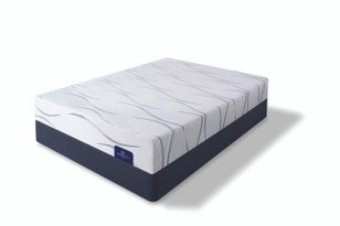 Serta Perfect Sleeper Molenda 2 Firm Mattress