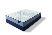 Serta Perfect Sleeper Waddington 2 Plush Mattress