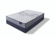 Serta Perfect Sleeper Waddington 2 Firm Mattress