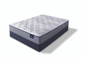 Serta Perfect Sleeper Kirkville 2 Plush Mattress