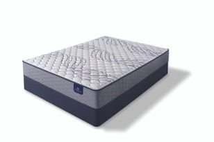 Serta Perfect Sleeper Kirkville 2 Firm Mattress