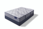 Serta Perfect Sleeper Sedgewick 2 Plush Mattress
