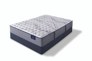 Serta Perfect Sleeper Sedgewick 2 Firm Mattress