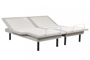 The Tempur Pedic Ergo Plus Adjustable Base Is Now