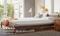 Tempur-Pedic Contour Elite Mattress Set