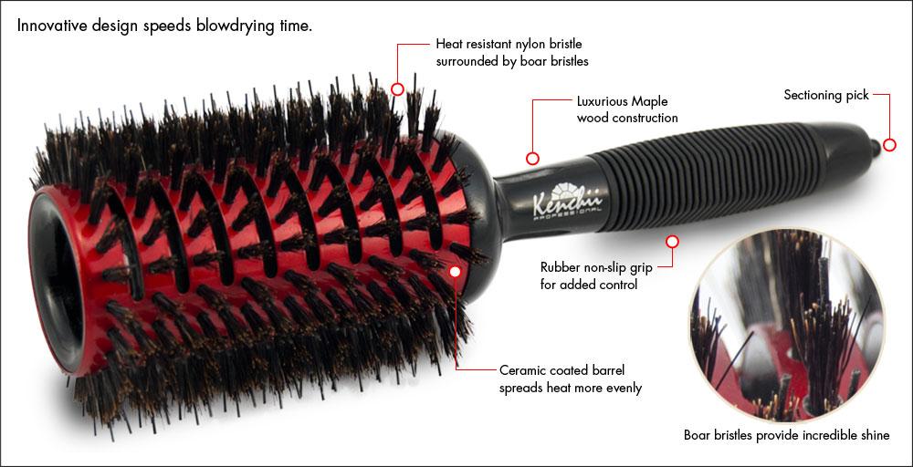 brushes-illustrated-kevb-l.jpg
