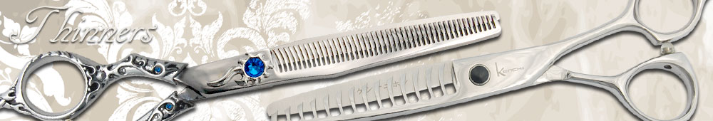 category-banners-beauty-bc-thinners.jpg