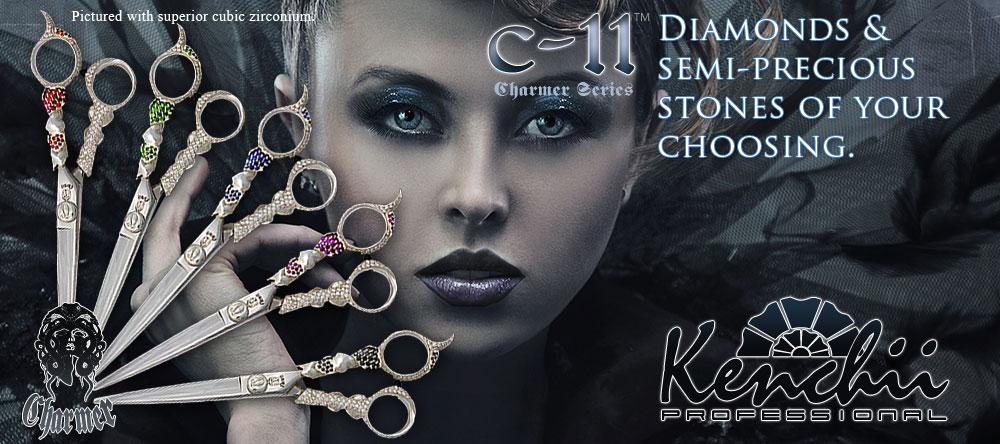 charmer-display-c11.jpg